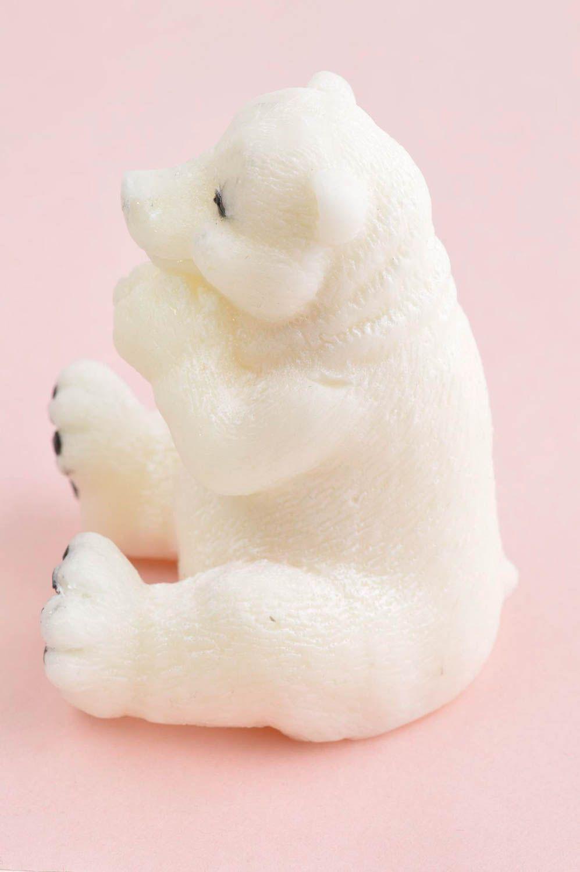 Handmade designer glycerine soap unusual aromatized soap bathroom ideas photo 3