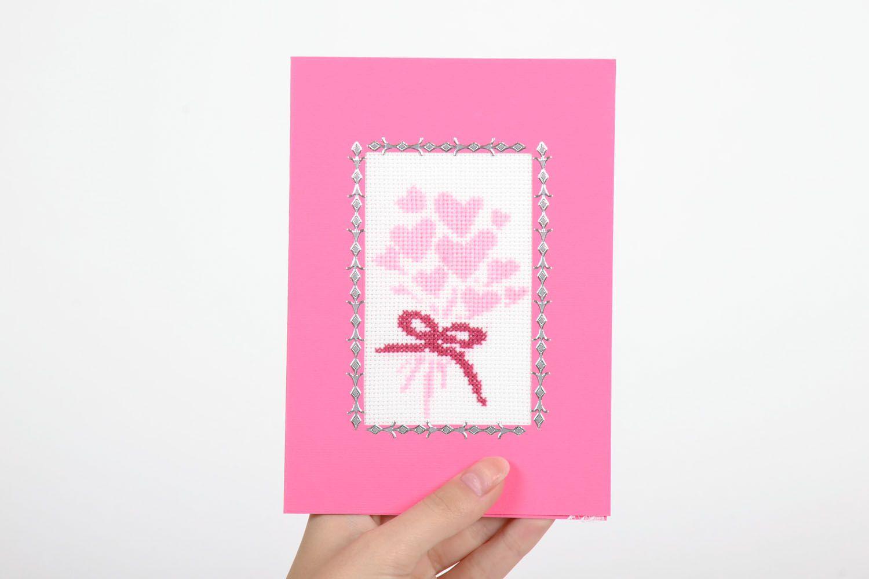 St. Valentine's Day card photo 5