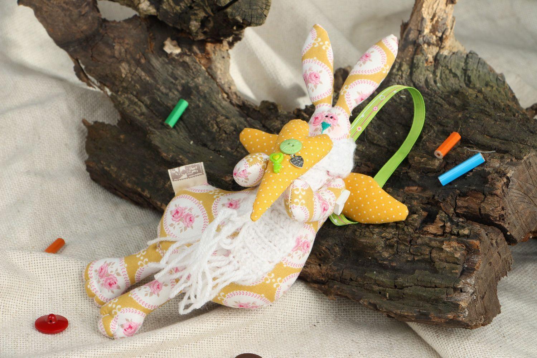 Interior Doll Roger Bunny photo 5