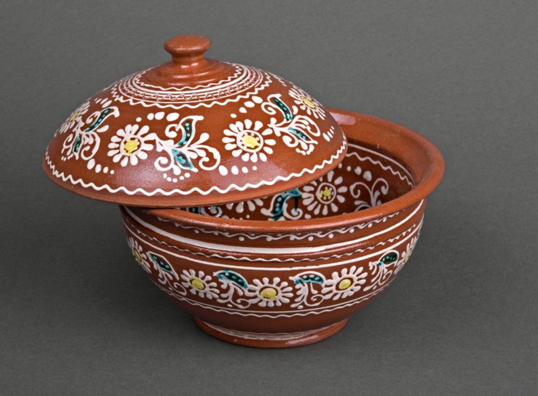картинки керамических изделий ручной работы удивительно, даже