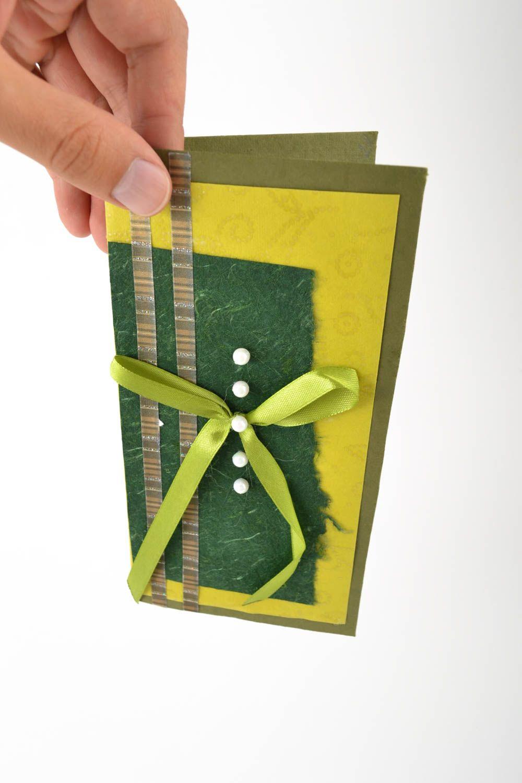 Уходи, дизайнерские открытки на картоне