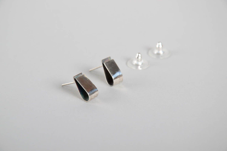 Silberschmuck designerschmuck