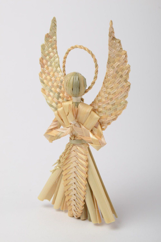 Обереги в виде ангела