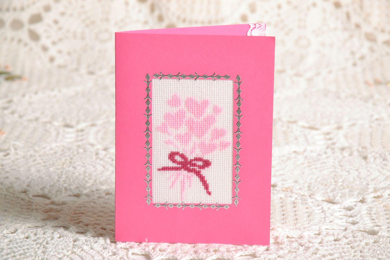 St. Valentine's Day card photo 1