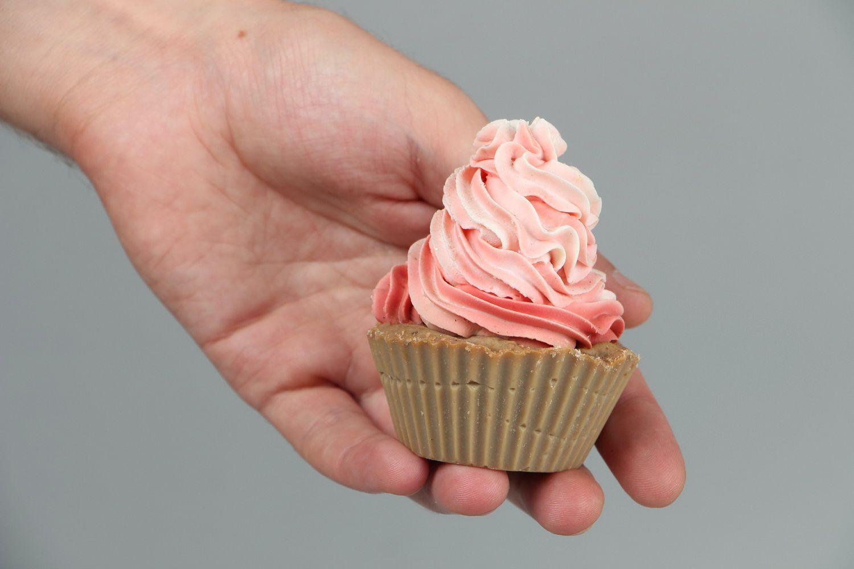 Soap Cake photo 3