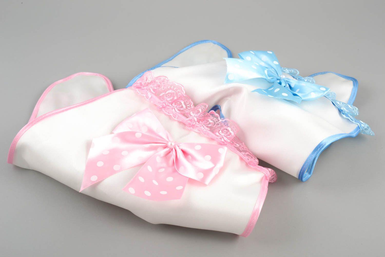 MADEHEART > Handmade wedding envelope 2 items unusual envelope for ...