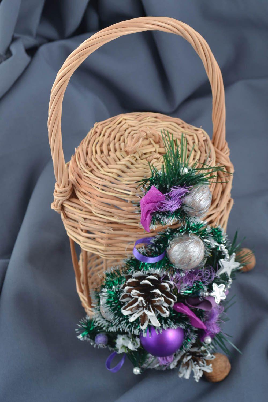 MADEHEART > Handmade Aufbewahrung Korb Aufbewahrungskorb mit Deckel ...