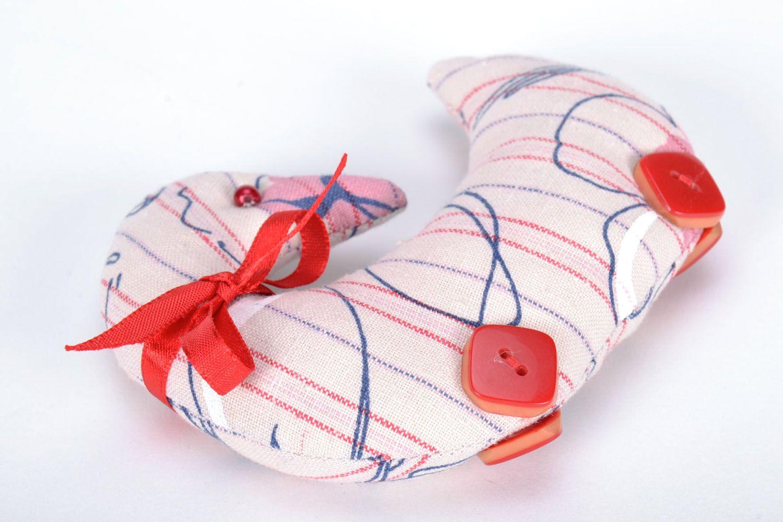 Soft sachet toy photo 4