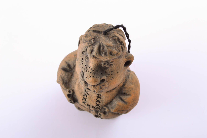 Handmade designer bell photo 1