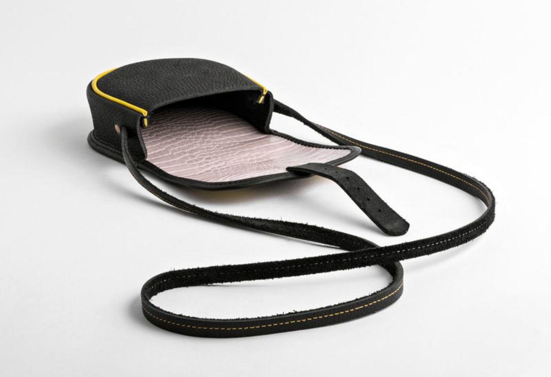 women's handbags Leather bag - MADEheart.com