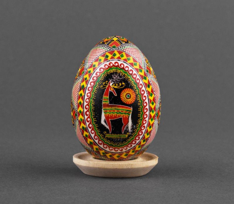 chicken easter eggs Handmade Easter egg - MADEheart.com