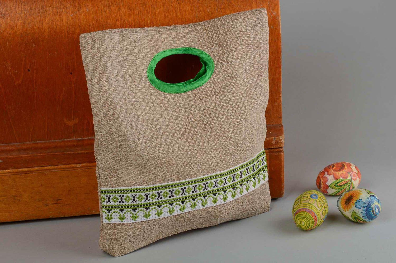Women S Handbags Designer Bag Handmade Purse For Handbag With Embroidery Trendy Madeheart