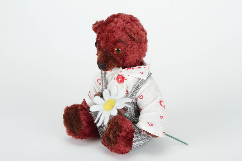 teddy bears Plush bear