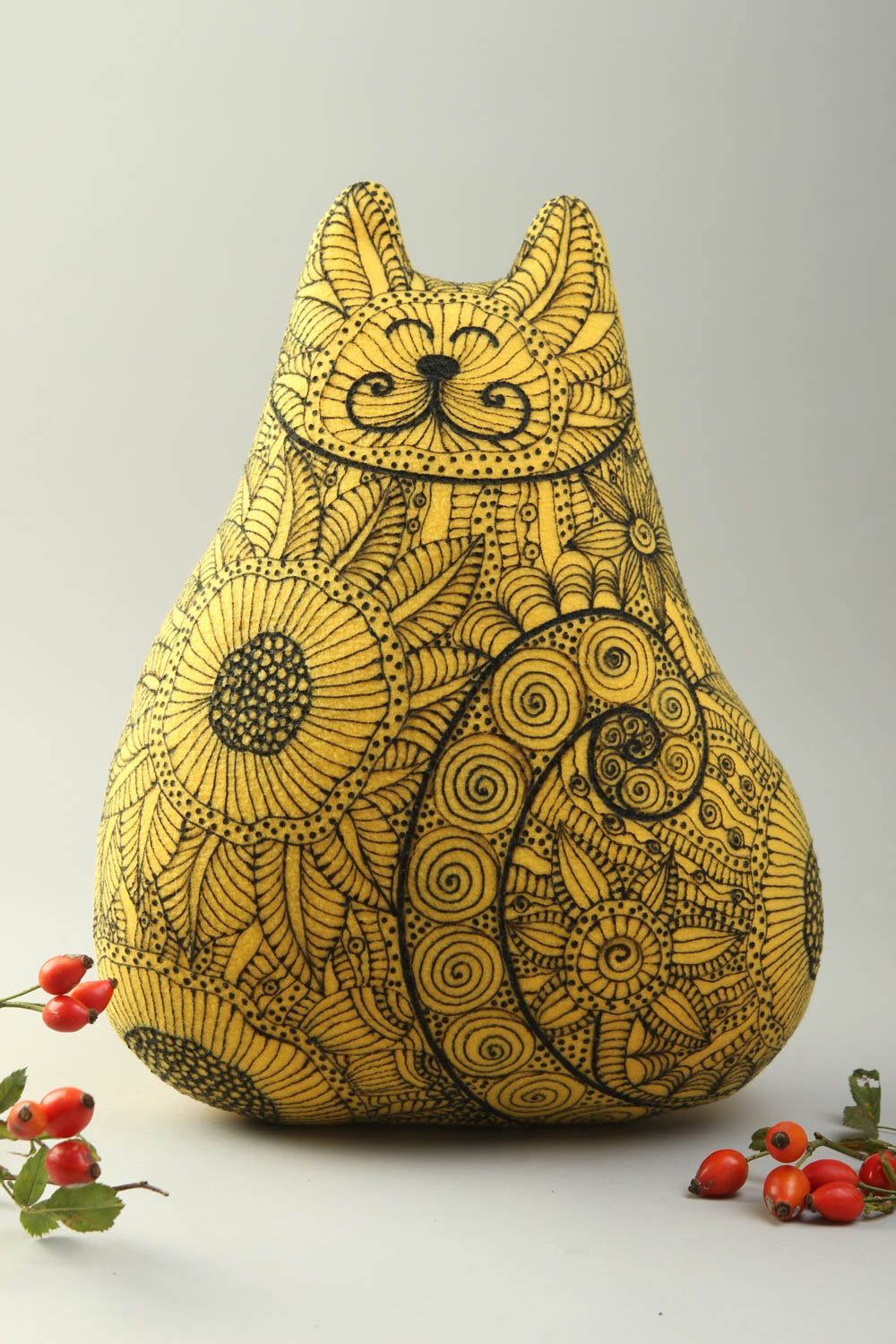 Notice: Undefined variable: cat in /home/newmadeheart/prod/cache/volt/%%home%%newmadeheart%%prod%%app%%views%%product%%index.volt.php on line 139  Decorative cushion pet pillow handmade pillow home decor ideas nursery decor - MADEheart.com