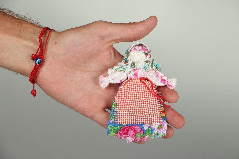 Traditional folk toy Amusement photo 5