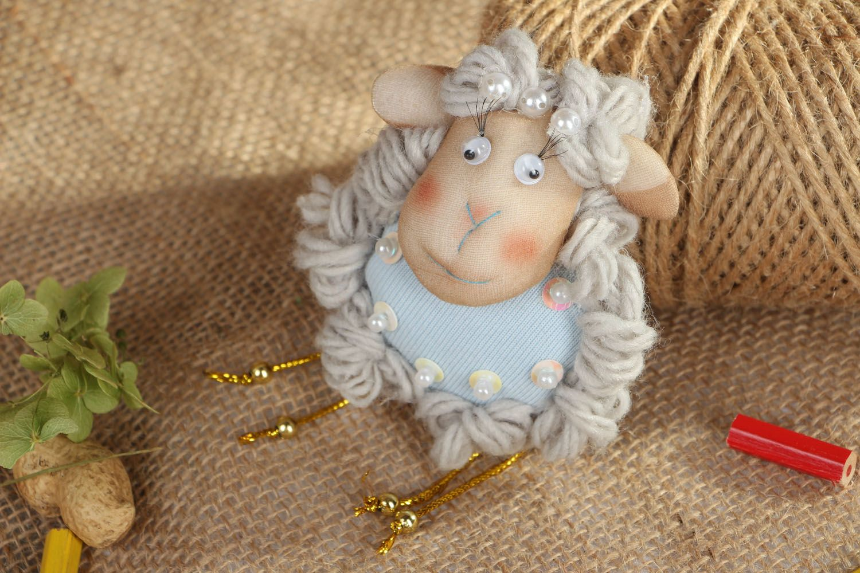 Fridge Magnet Lamb photo 5