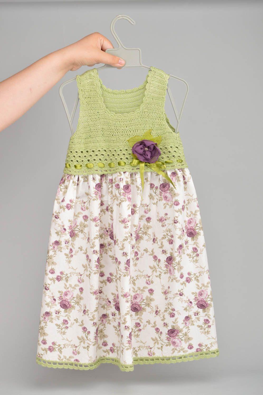 d205a138a Notice: Undefined variable: cat in /home/newmadeheart/prod/cache/. Ropa  infantil artesanal tejido a crochet vestido para niña ...