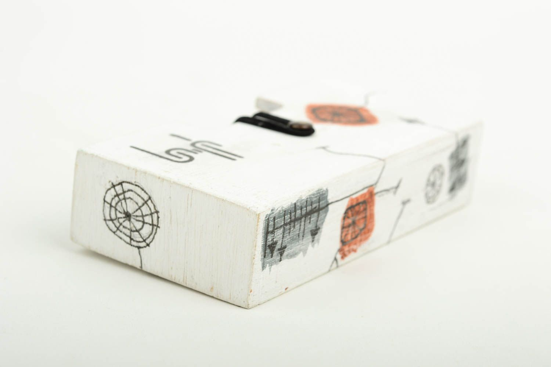 Visitenkartenhalter Holz Handmade Halter Für Visitenkarten Visitenkarten Ständer