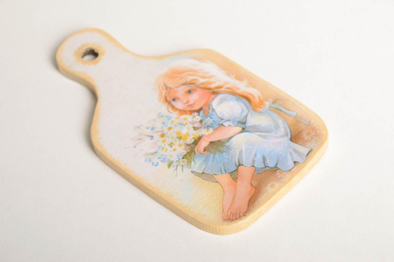 Handmade fridge magnet kitchen supplies modern kitchen decorative use only photo 5
