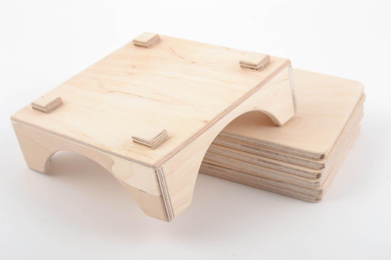 Madeheart piezas en blanco de madera contrachapada - Madera contrachapada precio ...