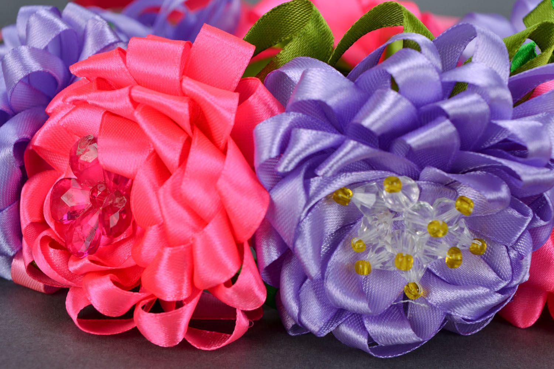 Head wreath Bright Summer photo 4