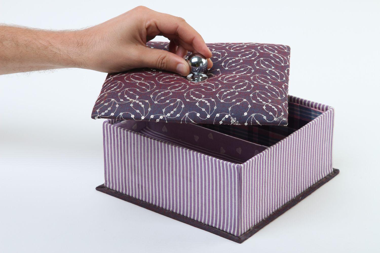 как украсить коробку из под обуви фото фото видео
