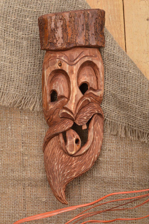 Paneles decorativos de madera para paredes paneles - Panel pared cocina ...