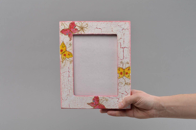 Как сделать рамочку для картинки, мария открытка