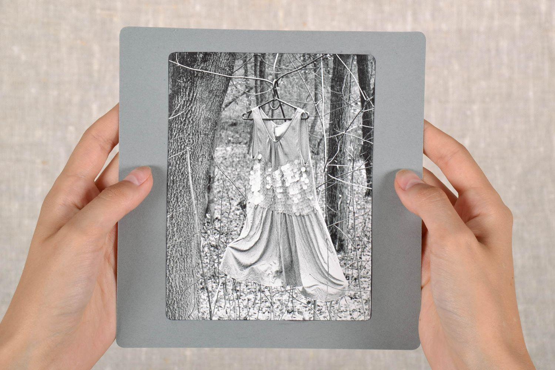 авторские открытки иллюстрации первая леди отказывается