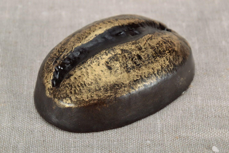 Soap with jojoba oil photo 3