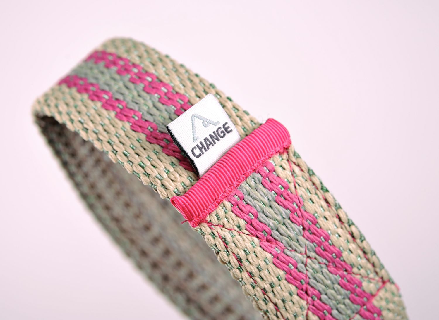 Belt clip for toes  photo 3