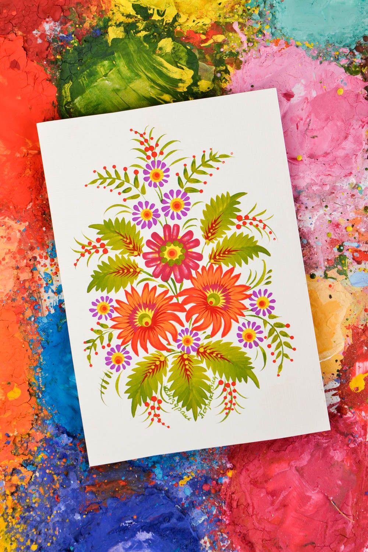 Madeheart beautiful handmade greeting cards birthday gift ideas cards beautiful handmade greeting cards birthday gift ideas handmade small gifts madeheart kristyandbryce Gallery