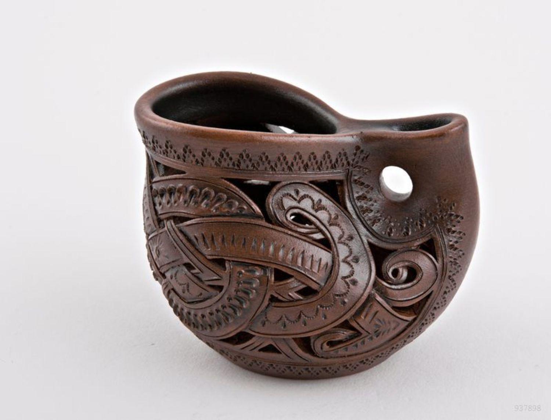 vases Small ceramic vase  - MADEheart.com