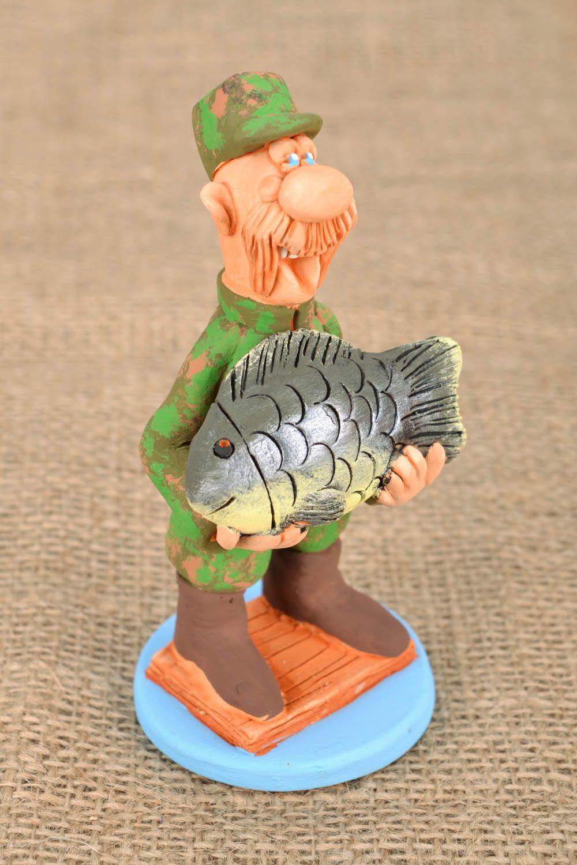 пониманием относится фигурки рыбаков или картинки рыбаков есть практически