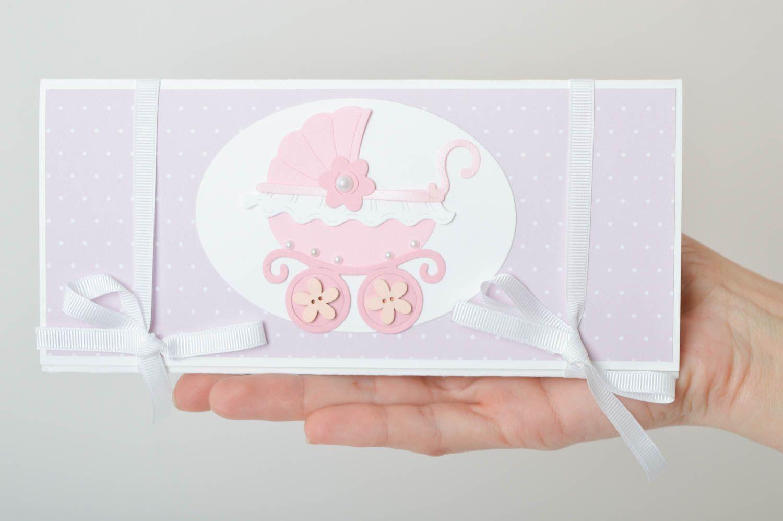 Handmade greeting card homemade postcards designer greeting card souvenir ideas photo 5