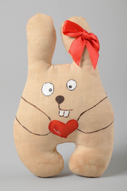 Handmade stylish toy interior decor ideas stuffed toy present for children photo 2