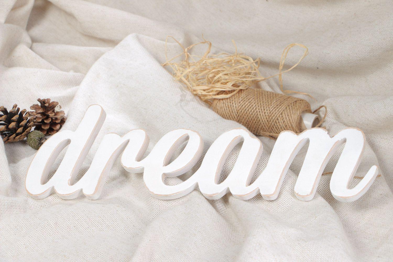 Мечта картинки красивые с надписью