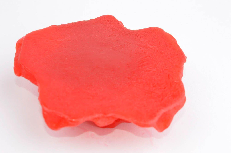 Handmade cosmetics designer natural soap homemade soap for women natural soap photo 4
