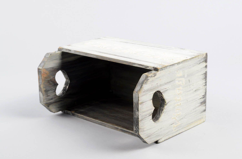 madeheart > aufbewahrungsbox küche handmade küchen deko im vintage