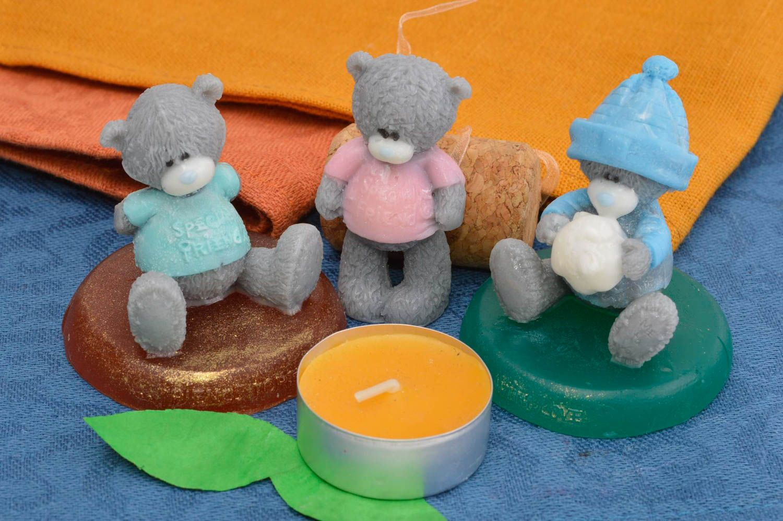 Natural soap natural cosmetics handmade cosmetics bath soap for glycerine soap photo 1