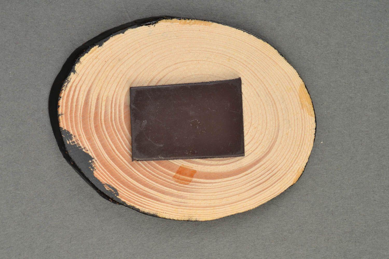 Fridge magnet with Petrikov painting photo 4