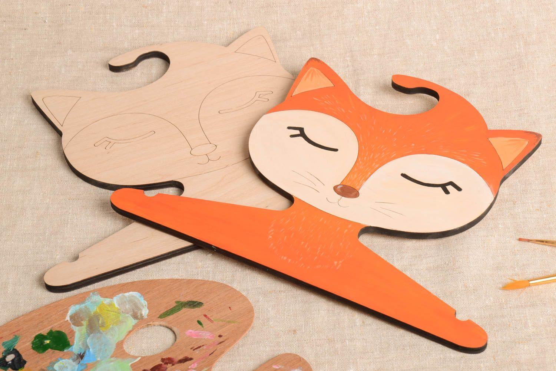 Madeheart perchas infantiles artesanales accesorios para ni os regalos originales - Perchas pared originales ...