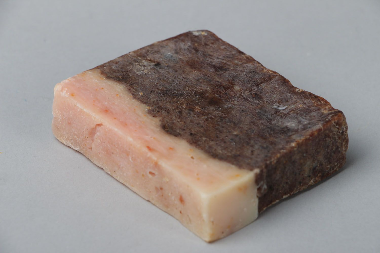 Three layer soap  photo 3