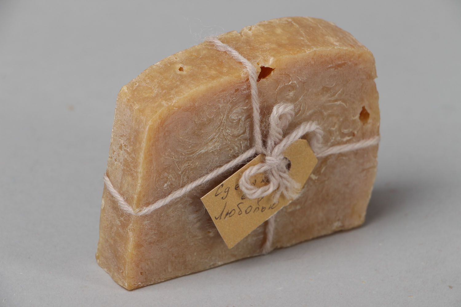 Notice: Undefined variable: cat in /home/newmadeheart/prod/cache/volt/%%home%%newmadeheart%%prod%%app%%views%%product%%index.volt.php on line 139  Mint handmade soap  - MADEheart.com
