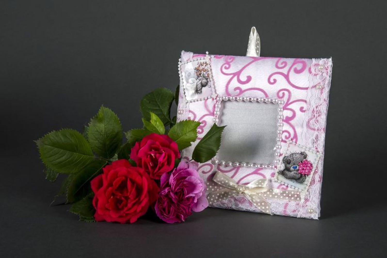 photo albums and photo frames Photoframe - MADEheart.com