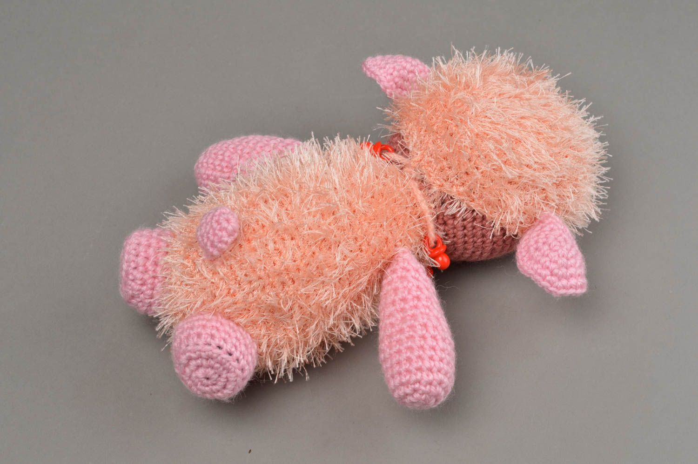 madeheart > handmade baby kuscheltier plüschtier schaf babyzimmer