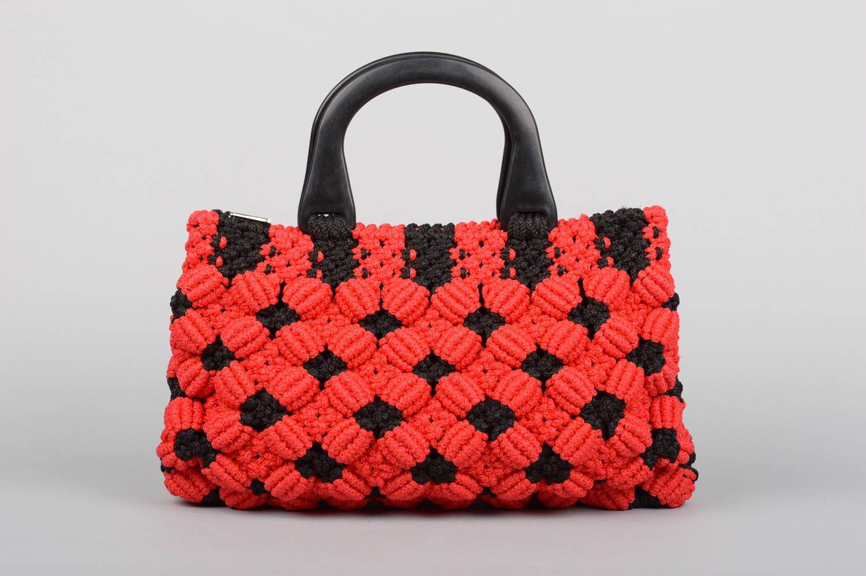 Women S Handbags Designer Bags Handmade Bag Macrame Accessories Purses Madeheart