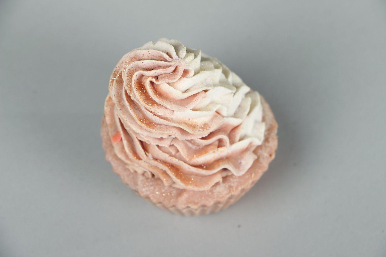 Soap Cake photo 4