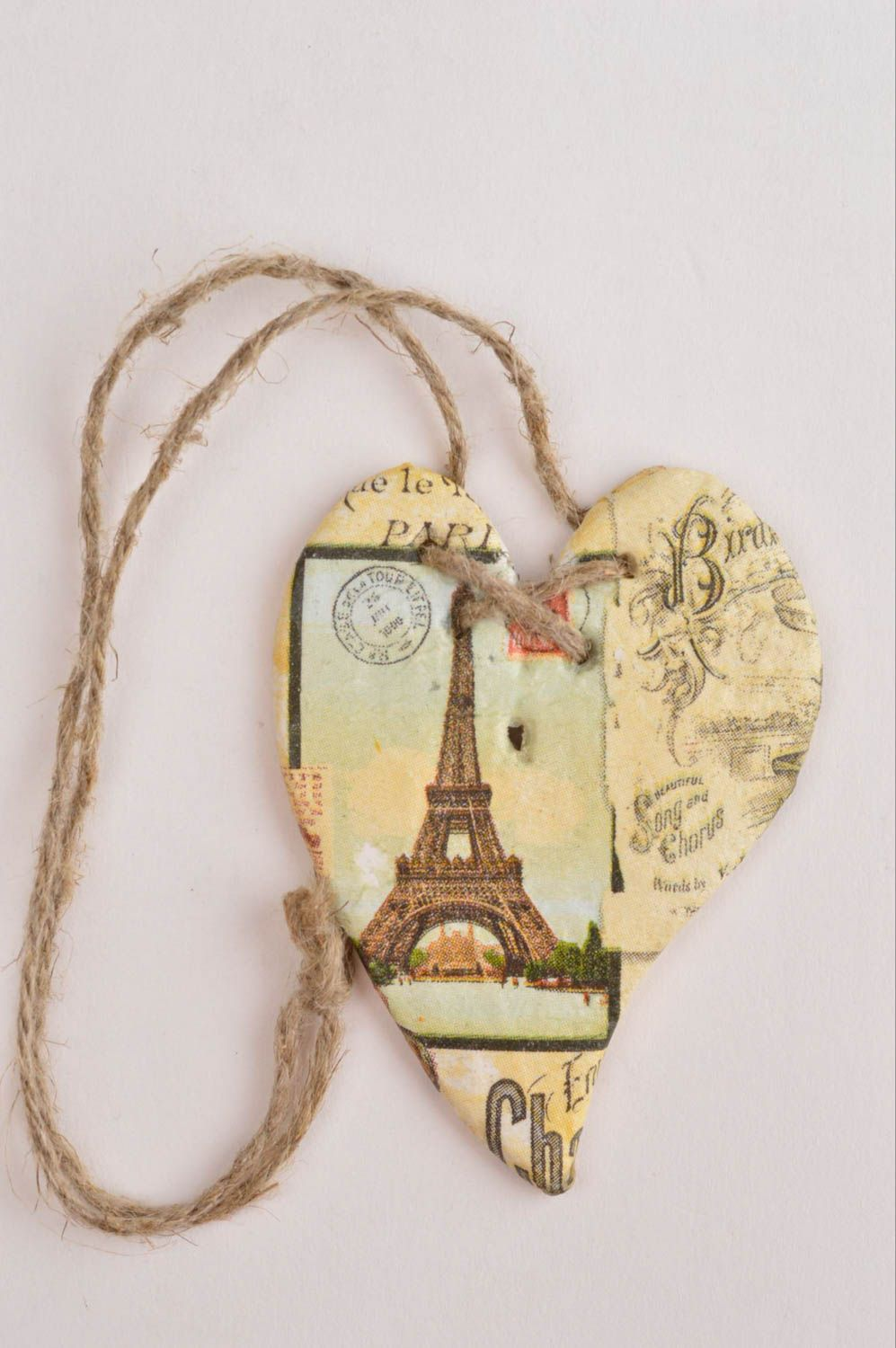 MADEHEART > Handmade wall hanging for decorative use only home decor ...
