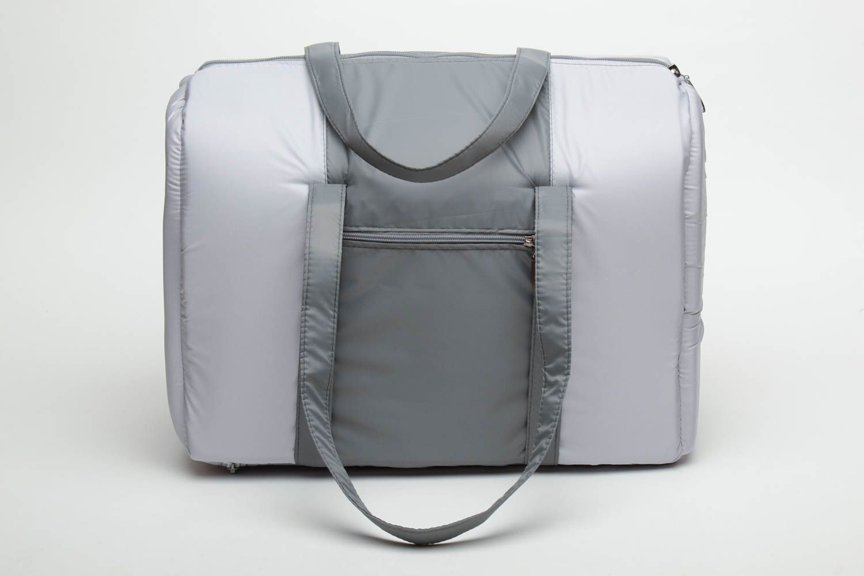pet carrier bags Pet carrying bag - MADEheart.com